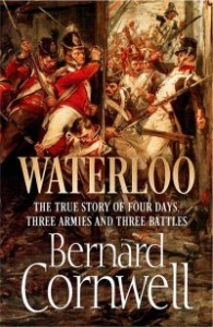 Waterloo-The-History-200x307