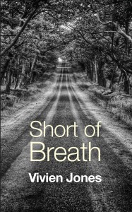 Short-of-Breath-Front-Cover-031114-187x300